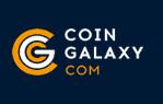 coingalaxy
