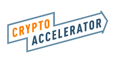 cryptoacc