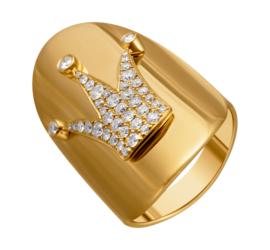 goldenring