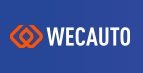 wecauto